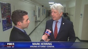 Herring attends meeting on lynching memorials