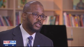 DCPS chancellor speaks out on school transfer scandal: 'I made the wrong decision'