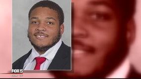 911 calls, records shed light on Jordan McNair's death