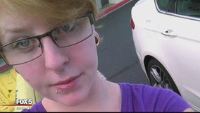 Virginia woman's disappearance continues to puzzle police, two years later