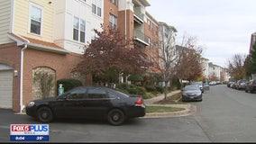 Elderly man and woman found dead inside their Gaithersburg home