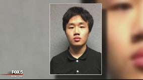 Clarksburg High School student charged with possession of gun at school to be held without bond