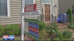 Rent-to-own home ownership providing new opportunities for those looking to buy a house