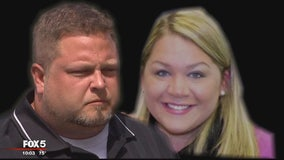Childhood friend of Laura Wallen details turbulent off-and-on relationship with Tyler Tessier