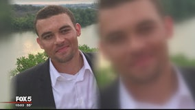 Mother of TSA lawyer at a loss after he was found dead inside car in DC