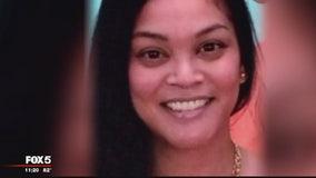 Ashanti Billie case inspires missing adult alert for Virginia mother