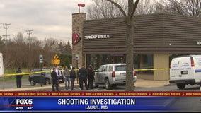 Police: Man suffers life-threatening injuries in Laurel shooting
