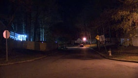 Woman fatally shot in Fort Washington ID'd
