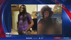 FBI joins investigation of missing Va. teen