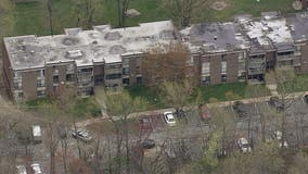 Prince George's County police investigating homicide in Hyattsville