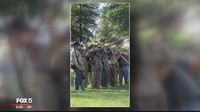 Manassas cancels Civil War Weekend for good, replaces with History Weekend