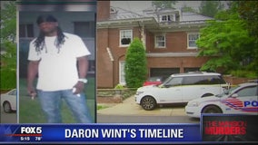 Mansion Murders Trial: Daron Wint's stepmother takes stand; prosecutors focus on Wint's Facebook use