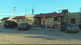 Fight to save Tastee Diner in Laurel gets a big victory, but battle isn't over yet