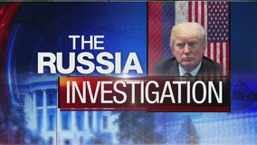 Special counsel Robert Mueller's Russia investigation enters 2nd year, where is it headed?
