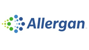 Allergan recalls breast implant tied to rare cancer