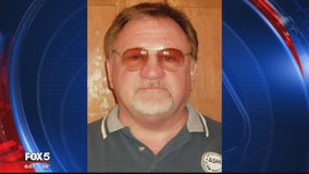 Who is James Hodgkinson?