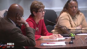 Prince George's Co. council members support schools CEO amid grade-fixing audit controversy