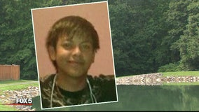 Body of Miguel Carrillo, missing Fairfax County teen, found in Prince William County