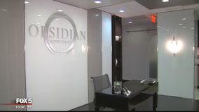 Men's health clinic in Virginia offering luxury vasectomies