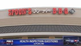 Owners of shut down BBQ spot runs 2nd restaurant