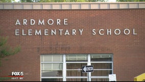 Prince George's County principal, teacher on leave after fight, officials say