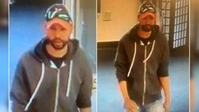 Man arrested for filming women inside bathroom, dressing room of Fredericksburg businesses: police
