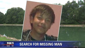 Missing Mt. Vernon teen's life in danger, disappearance may be gang-related, police say
