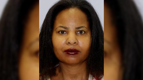 Gaithersburg woman tries to drown daughter in RIO Lakefront, officer intervenes: police