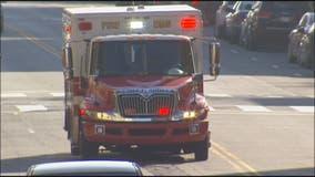 Emergency responders preparing for surge in COVID-19 cases