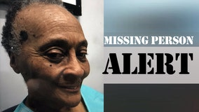78-year-old reported missing in Greenbelt located