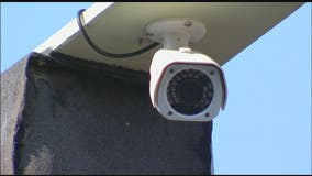DC encourages residents to participate in security camera incentive program