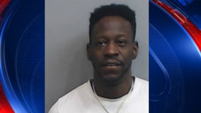 Rapper Young Dro accused of attacking girlfriend with banana pudding