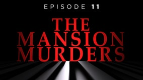 The Mansion Murders, Episode 11: Week 4 trial recap