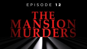 The Mansion Murders, Episode 12: Week 5 trial recap