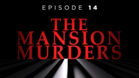 The Mansion Murders, Episode 14: Week 7 trial recap