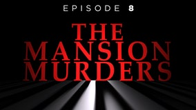 The Mansion Murders, Episode 8: Week 1 trial recap