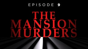 The Mansion Murders, Episode 9: Week 2 trial recap