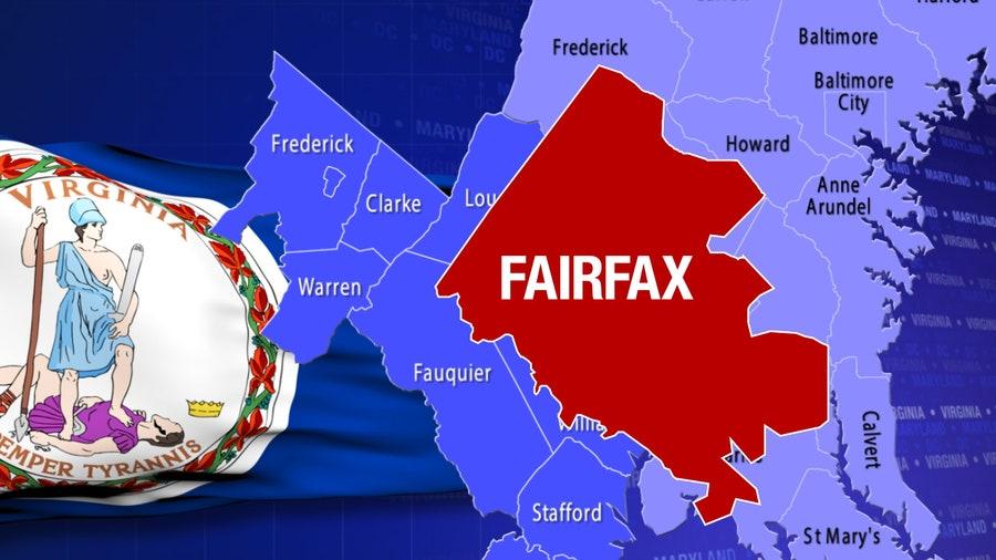 Local News | FOX 5 DC