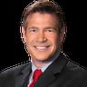 Steve Chenevey