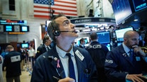 Is the U.S. heading toward another recession?