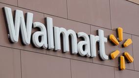 Walmart pulls violent game displays but will still sell guns