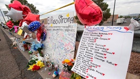 Boy, 11, creates #ElPasoChallenge to encourage community to do 20 good deeds to honor victims