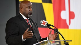 Maryland starts anew under Locksley, who returns to roots