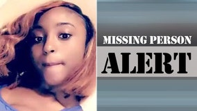 Update: Missing DC 15-year-old located