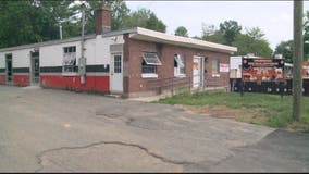 Alexandria chicken slaughterhouse fight heats up