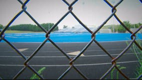 $600K for Spotsylvania County high school football field stolen in phishing scheme: report