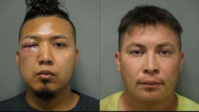 Montgomery County leaders, residents weigh in after two undocumented immigrants charged with raping girl