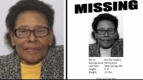 Search continues for missing Silver Spring woman more than a year after her disappearance