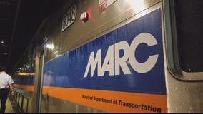 MARC trains from W.Va. to DC region to be eliminated if state doesn't pay $3.5M to maintain service