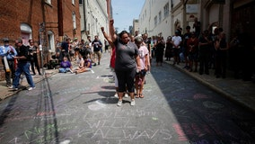 Charlottesville marks 2 years since deadly white nationalist rally